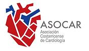 Logo Costa Rica.png