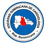 Logo Republica Dominicana.jpg