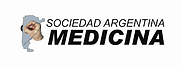 Logo Sociedad Argentina de Medicina.png