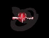 Logo Asociacion Nacional de Cardiologos