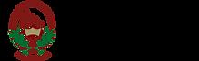 Logo Sociedad Mexicana de Cardiologia.pn