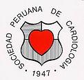Logo Sociedad Peruana de Cardiologia.jpg