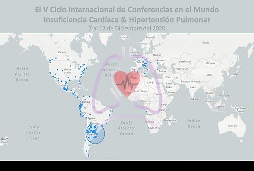 Mapa Asistencia Simposio 2020.png