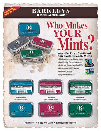 Barkleys Mints_SS_Apr2020.jpg
