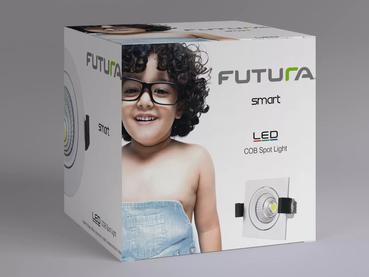 Futura Smart_resize.webp