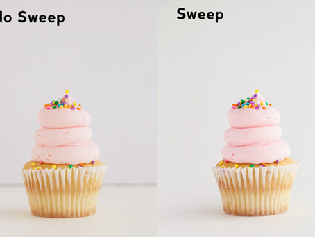 5 Genius Photography hacks you need to try NOW !