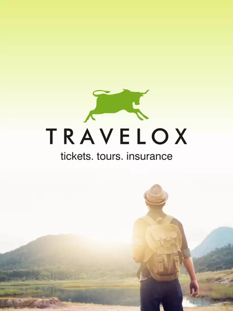 Travelox Travel Services, Chennai.webp