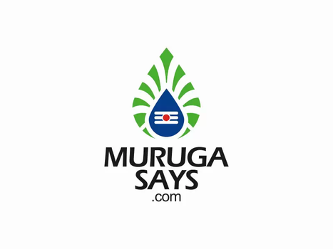 Murugasays Astrologers, Chennai.webp