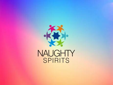Naughty Spirits, Social Club, Kurnool.we