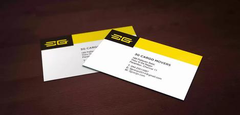 Avni Business Card Mock Up 2 (2)_resize.