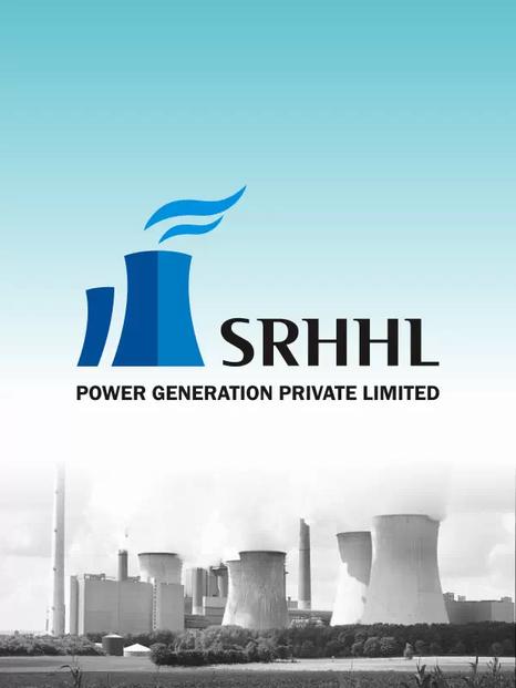 SRHHL Thermal Power Plant, Kurnool.webp