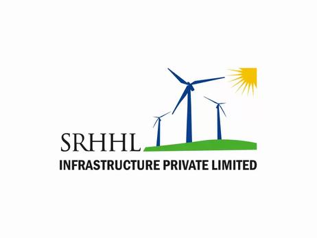SRHHL Wind Power Infrastructure, Kurnool