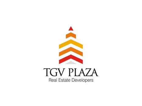 TGV Plaza, Real Estate Developers, Kurno