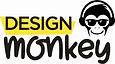 Design Monkey fINAL Logo (1).jpg