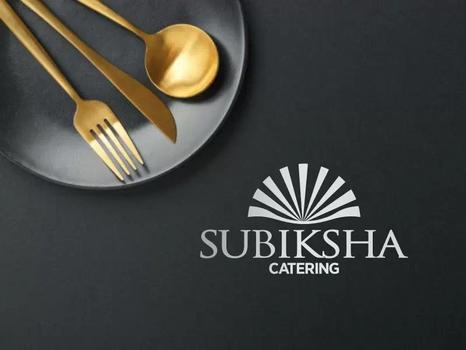 Subiksha Catering, Coimbatore.webp