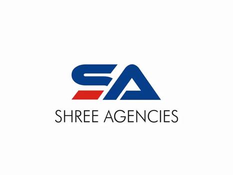 Shree Agencies FMCG Chennai.webp
