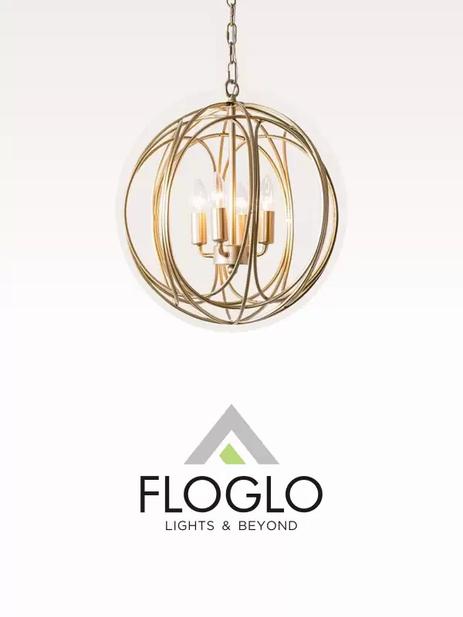Floglo Luxury Lighting, Chennai.webp