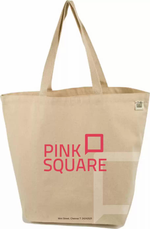 Pink Square Logo 2.webp