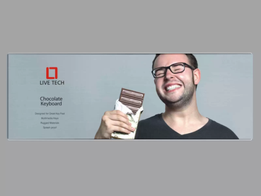 Chocolate.webp