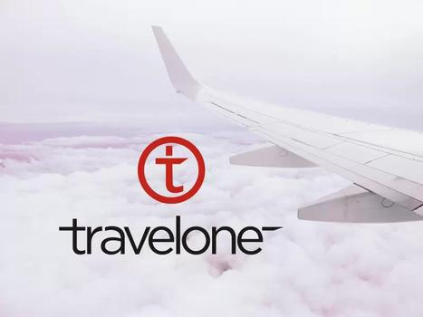 TravelOne corporate travel agency, Chenn