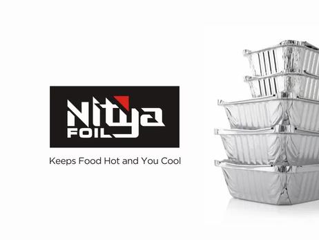 Nitya, Foil Containers, Bangalore.webp
