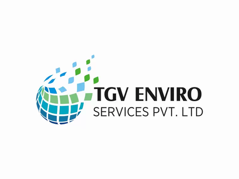 TGV Environment Development Services, Ku