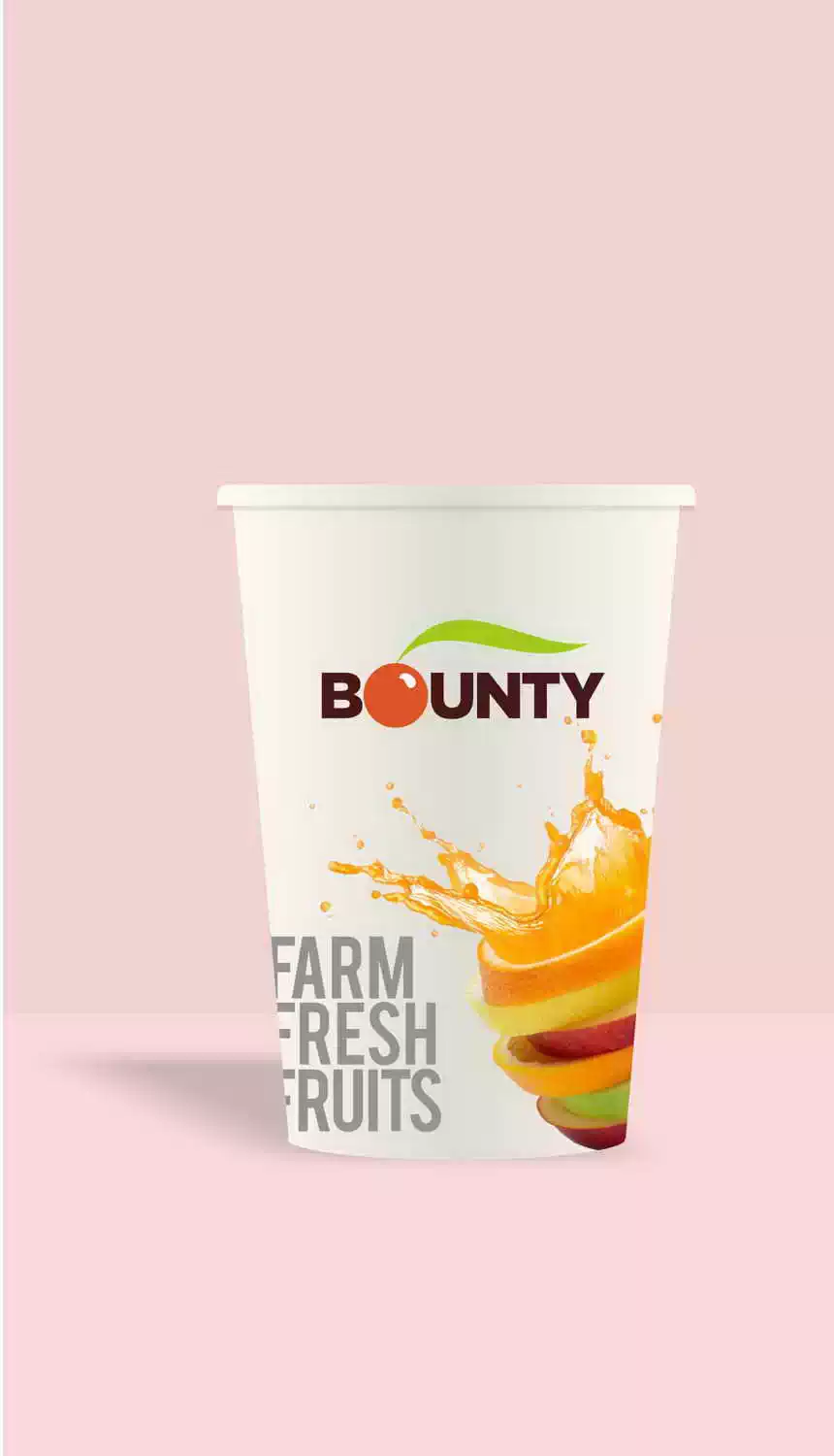 BOUNTY PAPER GLASS 1_resize.webp