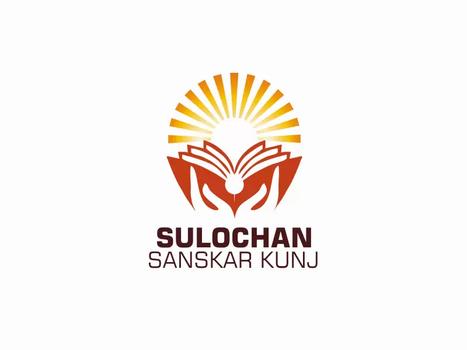 Sulochan Jain Sanskar Vatika Classes, Ch