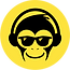 Design Monkey favicon monkey.png