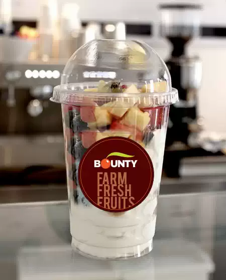 BOUNTY PLASTIC GLASS 1.webp