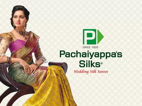 Pachaiyappas Silks, Kancheepuram.webp