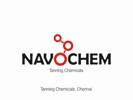 Navochem Tanning Chemicals, Chennai.webp