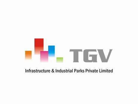 TGV Industrial Infrastructure Company, K