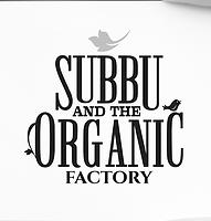 Subbu.png