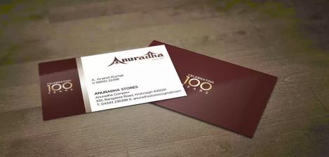 Avni Business Card Mock Up 3_resize.webp