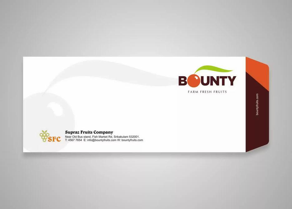 BOUNTY ENVELOPE_resize.webp
