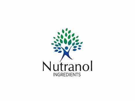 Nutranol Nutritional Ingredients, Chenna