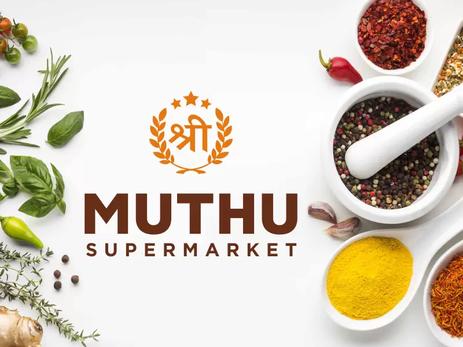 Muthu Supermarket.webp