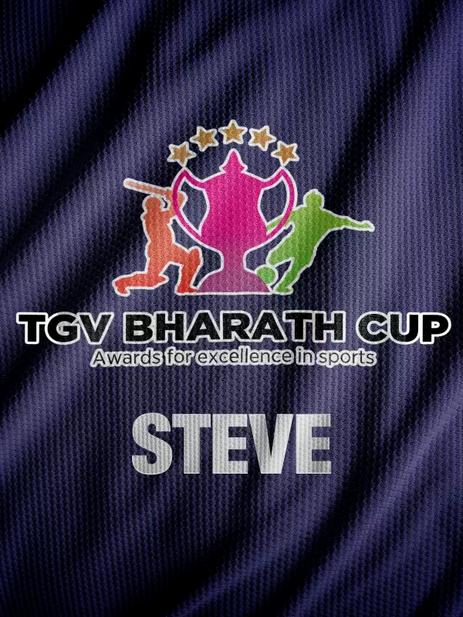 TGV Bharath Cup, Kurnool.webp