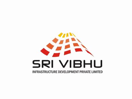 Sri Vibhu Infrastructure Development Com