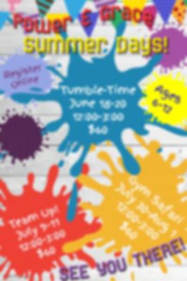 Summer Days of Fun.jpg