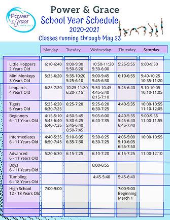 Fall 2020 Schedule (1).jpg