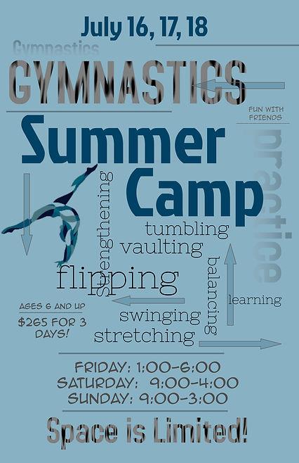 Schedule Summer Gymnastics Camp.jpg