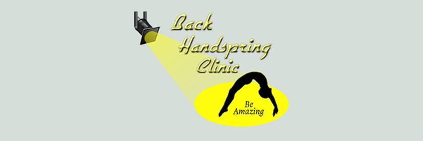 Wix BackHandspingClinic.jpg