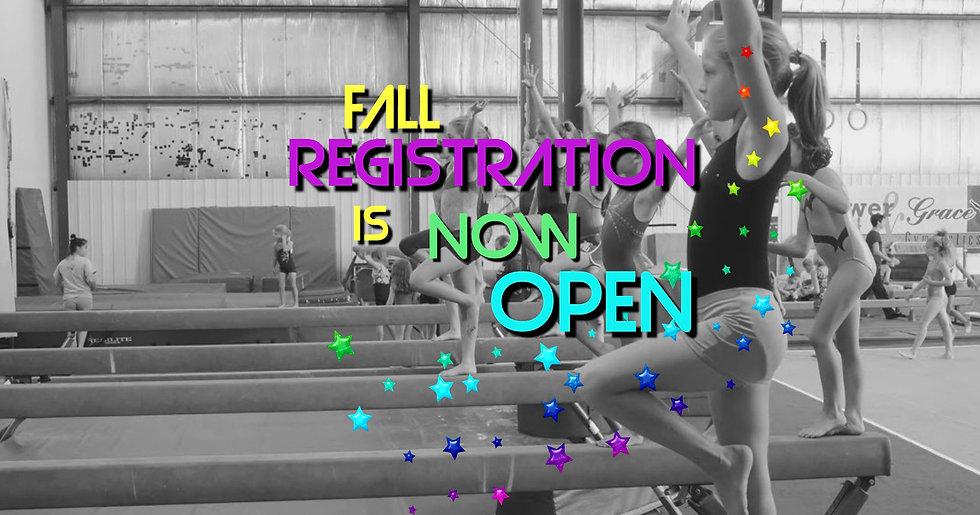 Registration Open (3).jpg