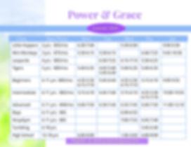 Summer Schedule 2020 (1).jpg