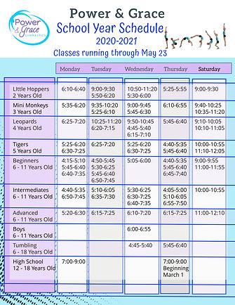 Spring 2021 Schedule (1).jpg