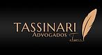 Tassinari Advogados LOGO PRETO.png