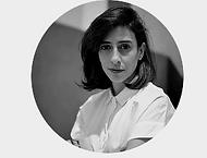 Dana Saggy, CMO of AskLily