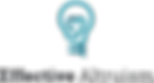 EA_Logo_Set.pdf-33.png